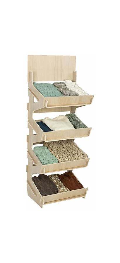 Plywood Board Mdf Particle Building Floor Stand