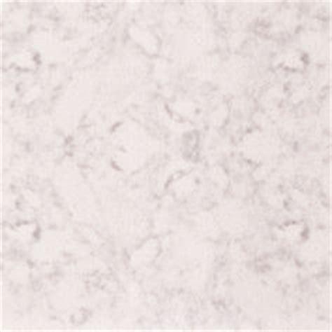 images  cosmos quartz collection  pinterest cosmos quartz slab  silver water