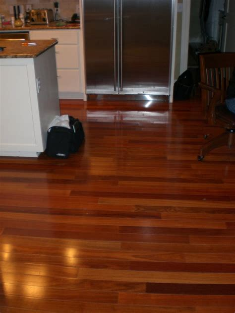 multi colored wood floor multi colored wood floor court