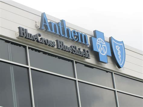 Nc health plans offers blue cross and blue shield of north carolina health insurance plans both on and off the health insurance exchange/marketplace, medicare supplement plans, group health insurance and dental plans for all ages. Anthem Blue Cross Blue Shield - Insurance - North Loop, Minneapolis, MN - Phone Number - Yelp