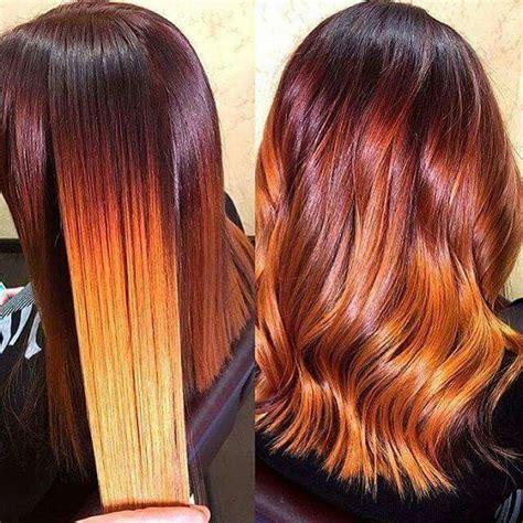 color block hair best 25 color block hair ideas on hair