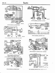 Chevy Diagrams