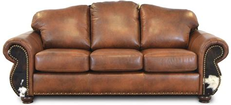 30134 made in usa furniture experience home furniture styles the leather sofa company