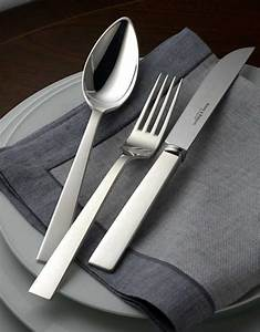 Robbe Berking Besteck : robbe berking riva cutlery in silverplated ~ Watch28wear.com Haus und Dekorationen