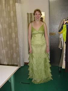 Tenue Pour Mariage Civil : tenue pour mariage ~ Nature-et-papiers.com Idées de Décoration