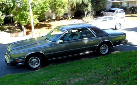 1983 Chrysler Cordoba by 1983 Chrysler Cordoba Xlnt Loaded For Sale In