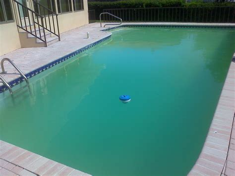 Swimming Pool Sand Filter Problems And Maintenance