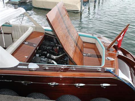 motorboot gebraucht kaufen pedrazzini monte carlo grand sport luxus motorboot