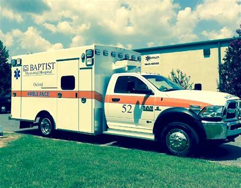 lafayette county ambulance issue moves  forefront