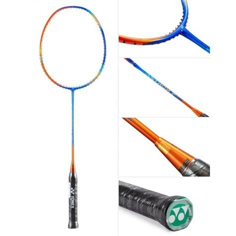 badminton rackets buy yonex astrox fb badminton racket