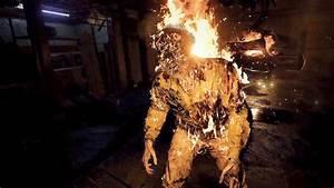 RESIDENT EVIL 7 Gameplay Trailer (TGS 2016) - YouTube  Evil