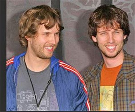 jon heder twin identical twins twin and he has on pinterest