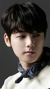 242 best images about KANG MIN HYUK / CNBLUE on Pinterest ...