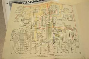 Rolls Royce Wiring Diagram   26 Wiring Diagram Images