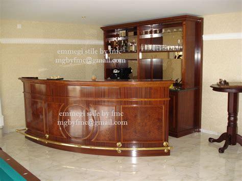 home bar furniture raya furniture