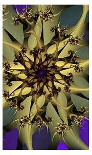 Digital Art Image - ID: 315891 - Image Abyss
