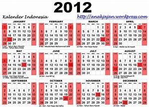 November 2020 Calendar With Holidays Kalender Indonesia 2012 Download 2020 Calendar Printable