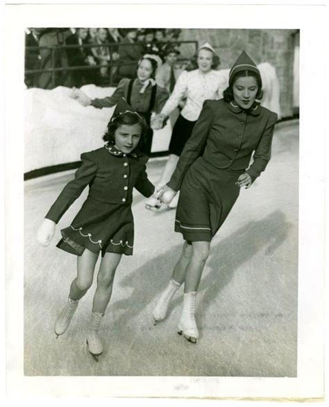 images  figure skating outfits  pinterest