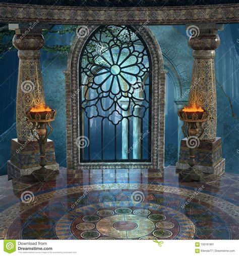 Permalink to Fantasy Background Windows