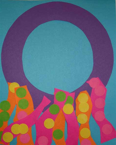 letter o art activities for preschoolers octopus craft amp octopus opposites 923