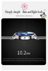 Mk20 Smart Watch Bracelet Wristband Blood Pressure Heart