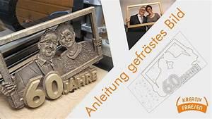Holz Wachsen Anleitung : anleitung zur erstellung von einem bild das in holz gefr st wird youtube ~ A.2002-acura-tl-radio.info Haus und Dekorationen