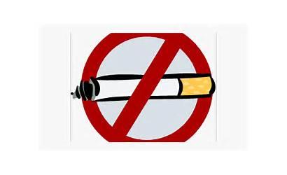 Smoking Clipart Tobacco Cartoon Transparent Netclipart Gun