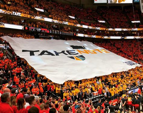 NBA Playoffs: Utah Jazz vs. Houston Rockets - Utah Jazz ...