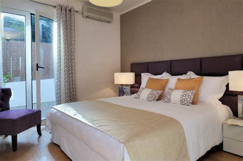 mobilier de bureau 16 chambre à coucher plus contemporain chambre corse par clotilde herman tendance déco
