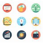 Economy Economic Economics Market Icon Clipart Icons