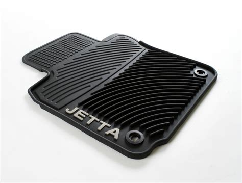 vw jetta floor mats canada 2009 volkswagen jetta original accessories vw canada