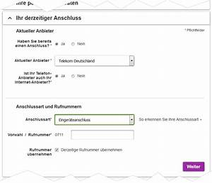 Vodafone Rechnung Ausdrucken : zu vodafone wechseln dsl anbieterwechsel zu vodafone ~ Themetempest.com Abrechnung