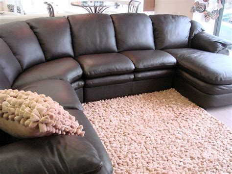 3 Sofa Set For Sale by 20 Ideas Of Leather Sofa Sectionals For Sale Sofa Ideas