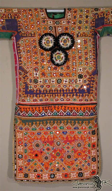 sindhi embroidery   shirt sindhi dress indian