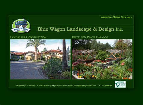 garden design websites top 28 top landscaping websites what makes for a badass website we graded the top 100 11