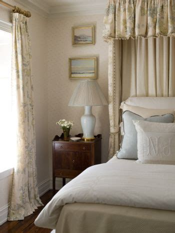 17 Best Images About Taupe & Blue Decor On Pinterest
