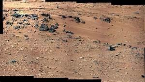 mars-rover-curiosity-rocknest.jpg?1364793928