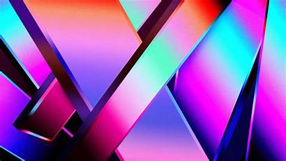 Bright Wallpapers Desktop 4k Abstract Colors True