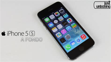 iphone 5 s hülle iphone 5s an 225 lisis completo