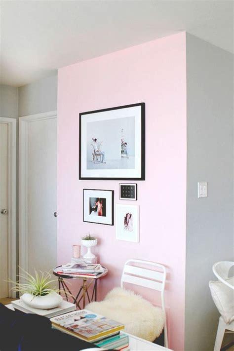 couleur de mur pour chambre peinture pour les murs maison design mochohome com