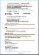 Claims Handler CV Template Tips And Download Resume For Claims Adjuster Gulos Resume Get S You Where You Re Insurance Adjuster Sample Resume Example Trend Home Design And Decor Insurance Sales Resume Example Health Insurance Resume Objective