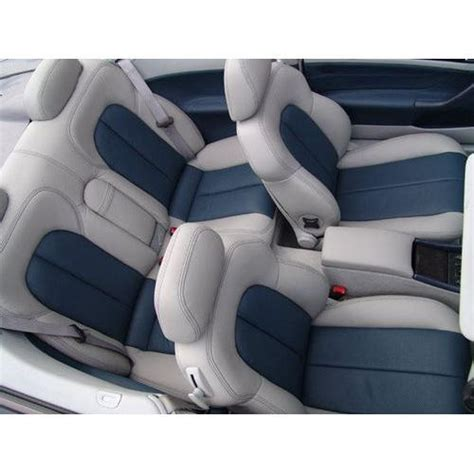 Car Upholstery Cover by Leather Car Seat Cover Car Leather Seat Covers चमड क