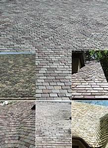 Windrad Stromerzeugung Einfamilienhaus : tesla solar roof das sind die neuen stylischen solar d cher pinterest dachs hausbau und ~ Orissabook.com Haus und Dekorationen