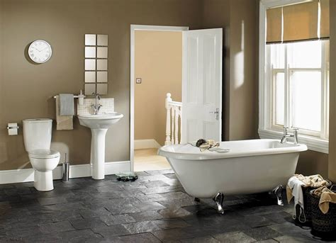 Bathroom : Traditional Bathrooms Scunthorpe