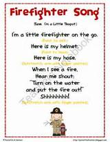 on fire safety in classroom essay on fire safety in classroom