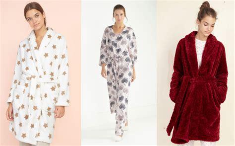 robes de chambre femme polaire robe de chambre polaire femme etam