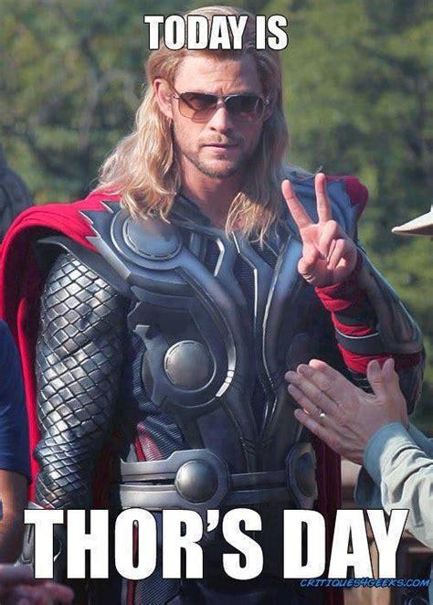 Thor Birthday Meme - thor memes tumblr image memes at relatably com