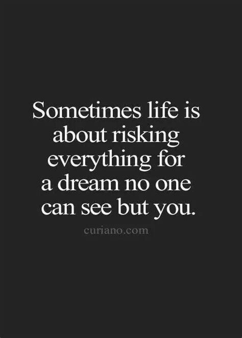 love risk quotes  pinterest