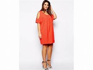robes elegantes france robes d39ete femmes rondes With robes femmes rondes