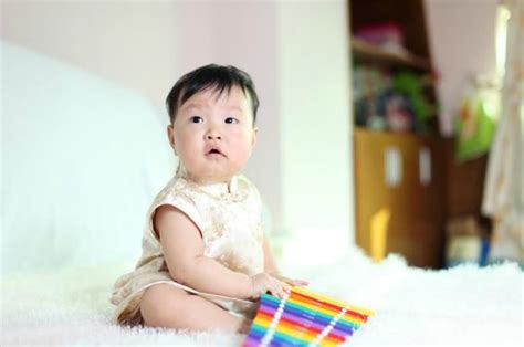 Find the perfect toddler music class stock photos and editorial news pictures from getty images. Music Classes For Toddlers: 8 Music Classes For Toddlers | theAsianparent